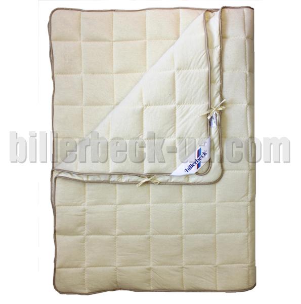 одеяло Дуэт